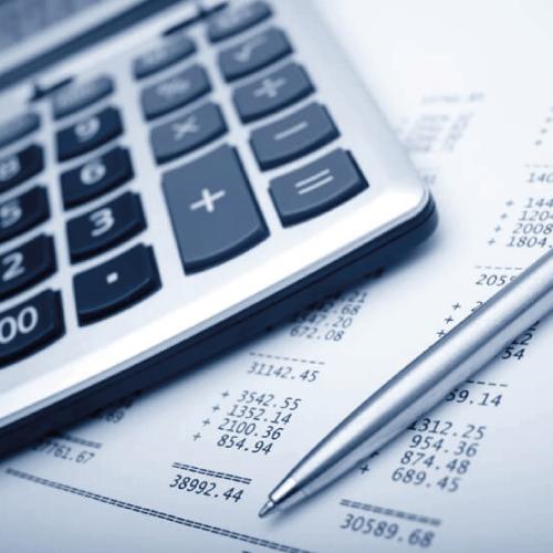 Fiduciaire-Rhone-finance