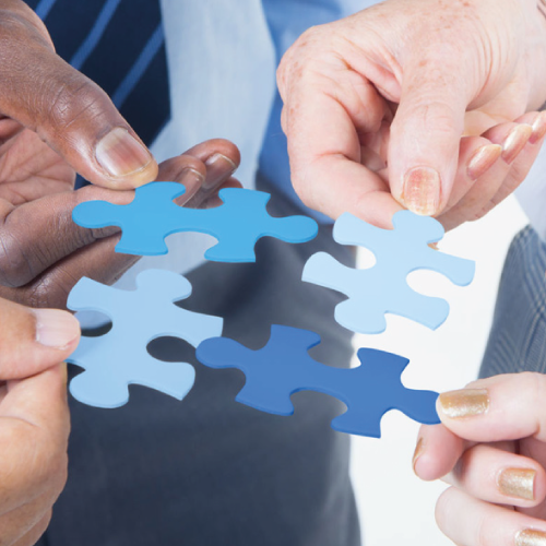 Fusion & Acquisition rhone finance