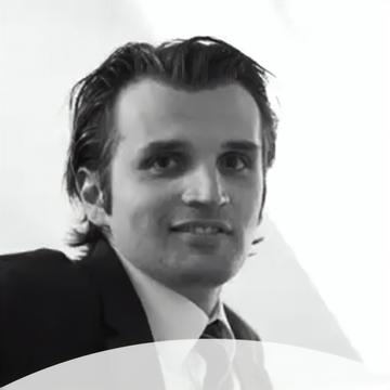 Nicolas Fantuz
