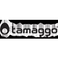logo_tamaggo
